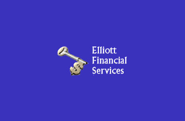 Elliott Financial Services