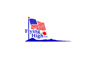 Flying High LLC