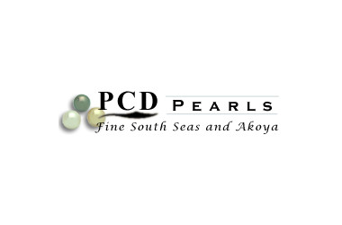 PCD Pearls LLC